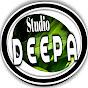 DEEPA MUSIC STUDIO