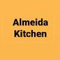 D'ALMEIDAS KITCHEN
