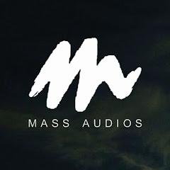 Mass Audios Net Worth