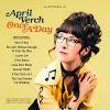 April Verch