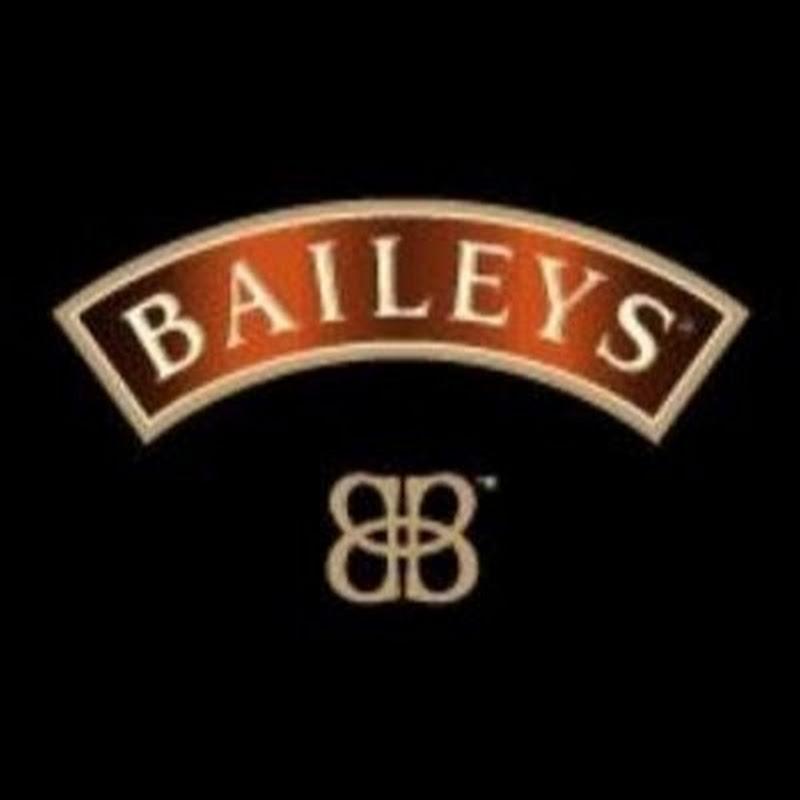 Baileys YouTube channel image