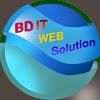 BD IT WEB