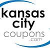 KansasCityCoupons1