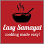 Easy Samayal