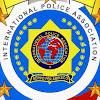 Частное учреждение профессионального образования Юридический полицейский колледж