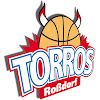 Roßdorf Torros