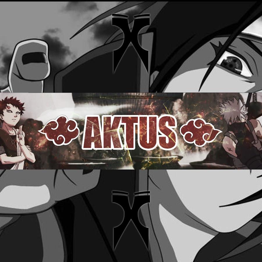 Aktus