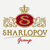 Sharlopov Group JSC