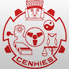 Cenhies oficial
