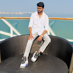 TAJUDDIN BABA (RA) SHAHI SANDAL (HD) IN NAGPUR, INDIA