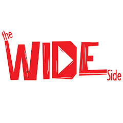 The Wide Side Net Worth