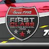 First Class Driving School, Inc
