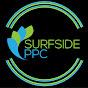 Surfside PPC
