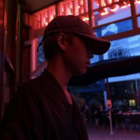 문스윙스의갤러리 순위 페이지