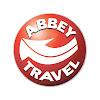 Abbey Travel