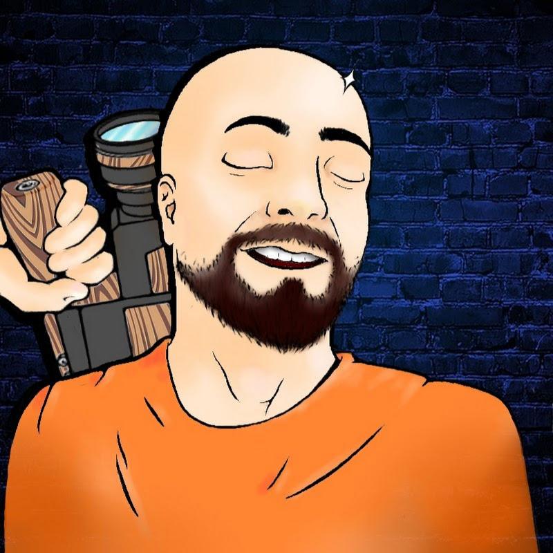 youtubeur ProjetsVentilo