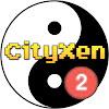CityXen
