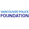 Vancouver Police Foundation