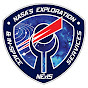 NASA's Satellite Servicing  Youtube video kanalı Profil Fotoğrafı
