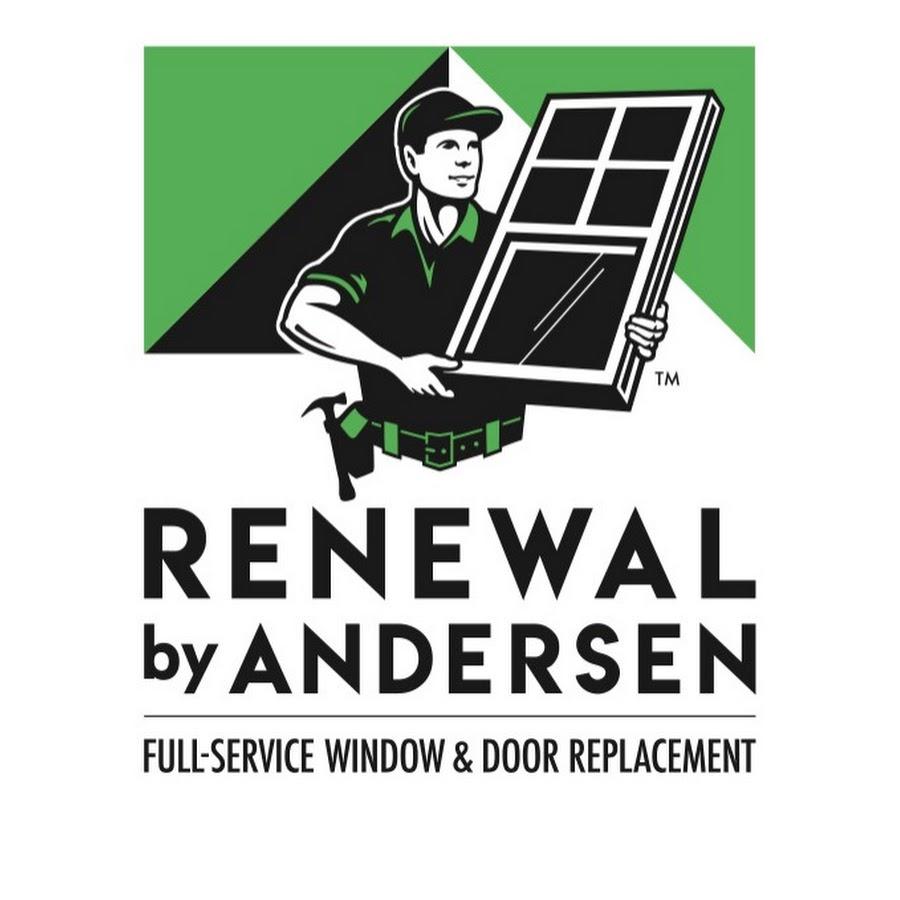 Renewal By Andersen You