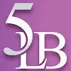 Formazione Professionale 5LB - SBLI