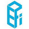 EFIAP Región de Murcia. Visiones Compartidas