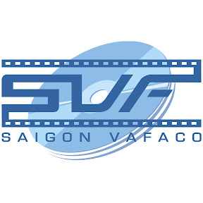 Vafaco Official