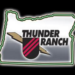 Thunder Ranch Net Worth