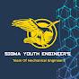 SIGMA YOUTH ENGINEERS