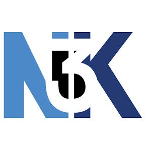 N3K EN
