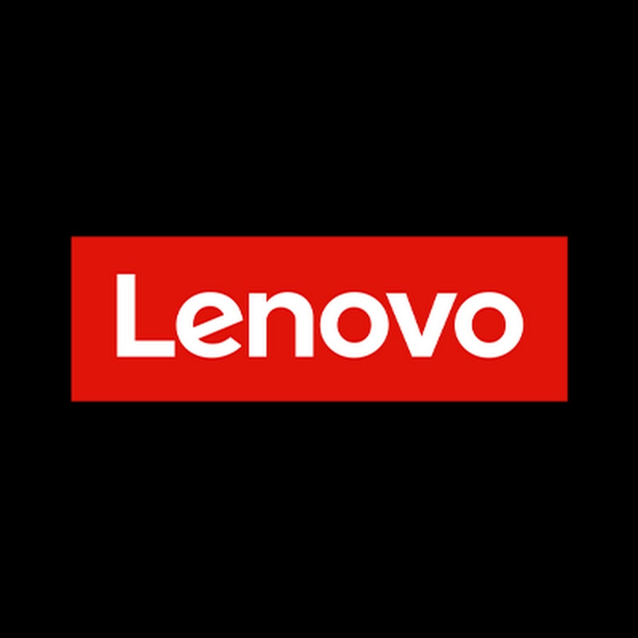 02e17bfcdd2d Lenovo - YouTube