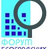 ForumBgGimnazija