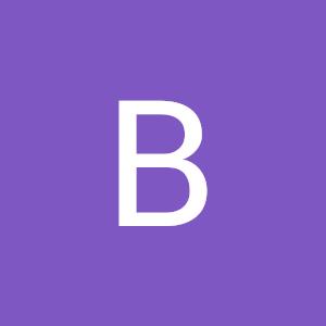 Blonderedheadvevo YouTube channel image