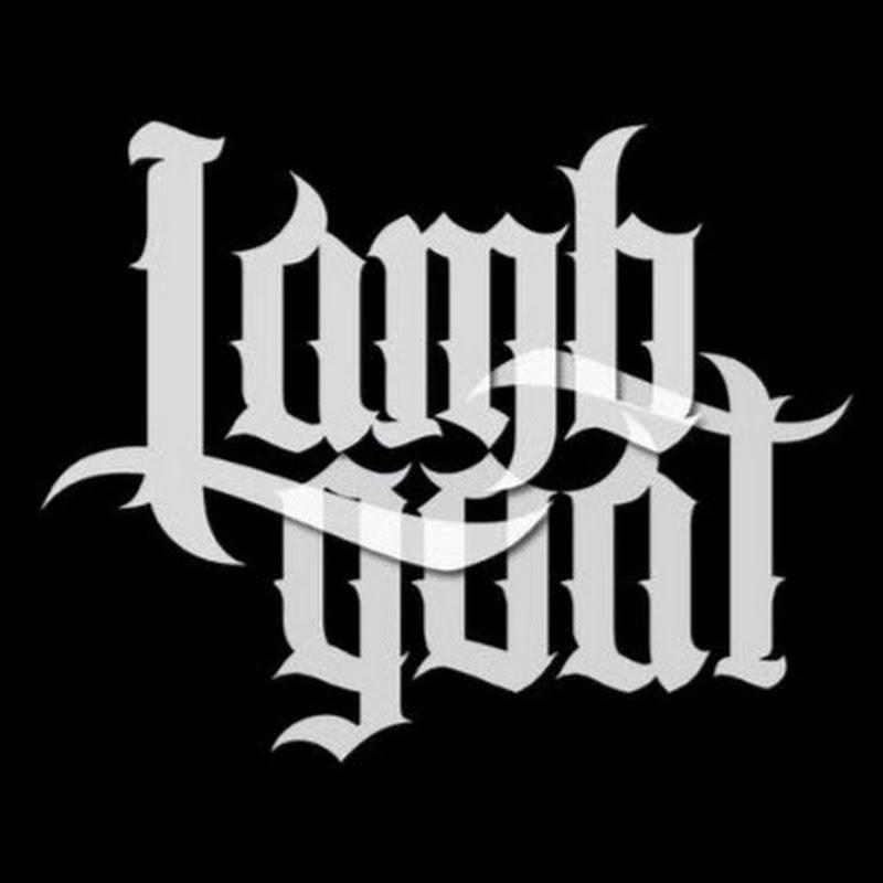 Lambgoat