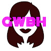 GirlswithBrownHair