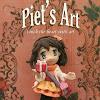 Piet's Art
