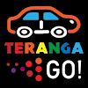 Teranga Go