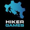 Hiker Games Studio