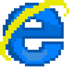 CubeHub01