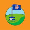 Putt-A-Round Golf Gift
