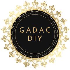 GADAC DIY Net Worth