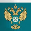 УФАС Калининград