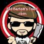 Patrick Barton