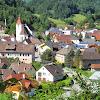 Marktgemeinde Frankenfels