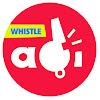 Whistle Adi