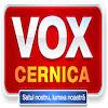 Portal Vox Cernica