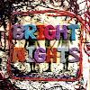 brightnightsband