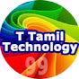 T Tamil Technology
