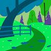 Alif Khan Sherpao
