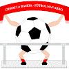DesdeLaBanda FútbolNavarro
